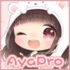 伊ヶ崎綾香プロデュースチャンネル(AyaPro所属者) - ニコニコチャンネル:エンタメ
